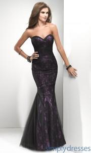 black-purp-dress-FL-P2762-a