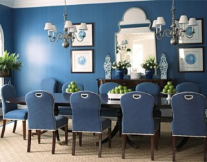 blue-dining-room-1-0207-xlg