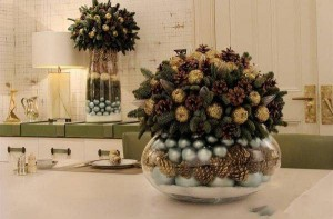 christmas-decor-new-years-eve-party-decorations-3
