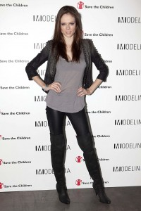 coco_rocha_leather_pants_leath