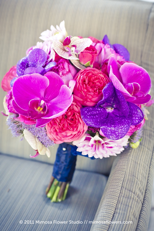 bright and beautiful 18 stunning bridal bouquets