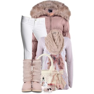 cute-winter-outfits-2012-27