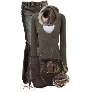 cute-winter-outfits-2012-39