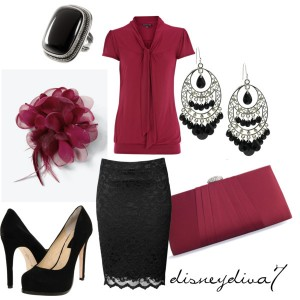 cute-work-outfits-2012-15