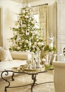 deco-Noel-sapin-blanc-422x600