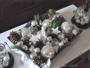 decorations-new-years-eve-centerpieces-tables-blue-clear-sky-the-coffee-table-christmas-natural-sparkle-reception-table-decoration-ideas-new-year-table-decoration-ideas-1138x866