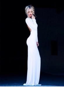 dejpxq-l-610x610-dress-beautiful-prom-dress-long-dress-white-dress-amazing-elegant-dress-classy-long-evening-dresses-red-lipstick-open-back-dresses-open-back-lovely