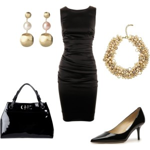 elegant-outfits