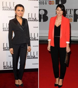 elegant-suits-red-carpet-elle-style-awards-brit-awards