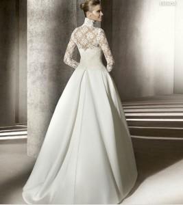 f-2012-designer-wedding-dress-010_01