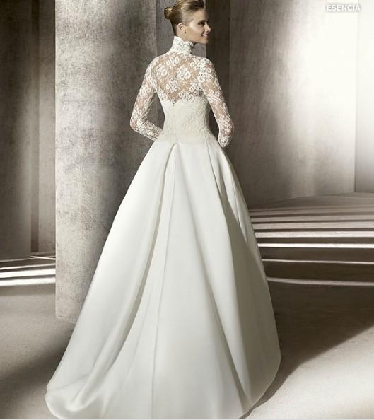 breathtaking find your dream wedding dress
