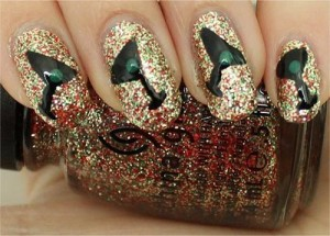 glitter-new-years-eve-nails