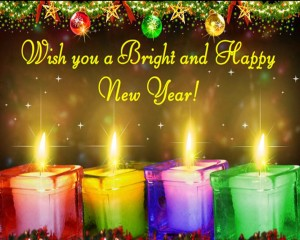 http___www.rockingwallpaper.com_wp-content_uploads_2013_10_Happy-new-year-latest-Free-for-desktop