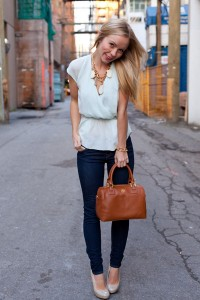 j-brand-jeans-tory-burch-bag-aritzia-blouse-nine-west-pumps_400