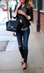 jacket-dress-shirt-satchel-bag-skinny-jeans-pumps-original-4568