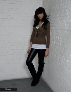 leather-legging6