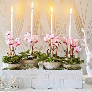new-years-eve-christmas-table-decorations-ideas-12