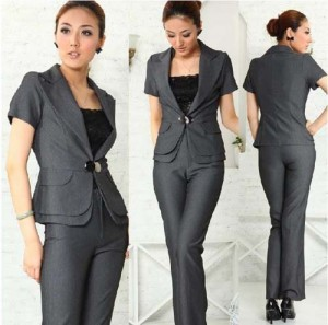 office-suits-for-women