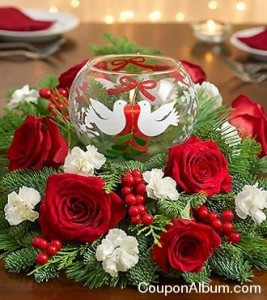 peace-on-earth-holiday-centerpiece