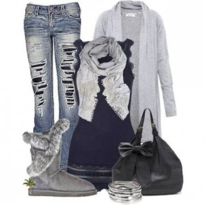 rak9h1-l-610x610-bag-winter-sweater-winter-outfits-winter-boots-shoes-winter-oversized-cardigan-cute-winter-autumn-winter-fashion-winterwear-ugg-boots-long-cardigan-jeans-skinny-jeans-scarf-winter-