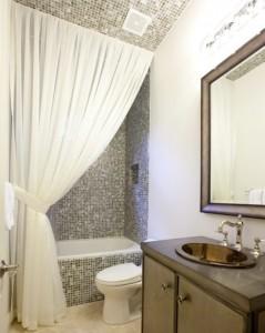 shower-curtain-drapery-e1353698605358