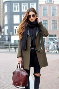 sunglasses-scarf-coat-belt-skinny-jeans-tote-bag-original-4859