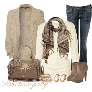 winter-outfit-ideas-14