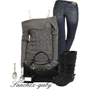 winter-outfit-ideas-2