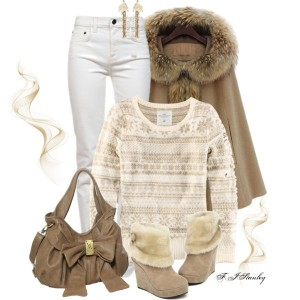 winter-outfit-ideas-2012-4