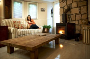 winter-warming-interiors-for-20111
