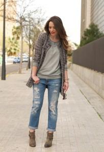 zara-jeans-suiteblanco-chaquetas~look-main