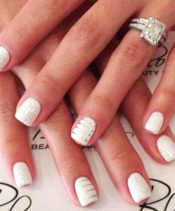 04-totalbeauty-wedding-day-nails