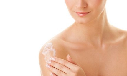 Top tips for relieving dry skin