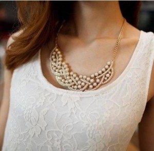 Pearl-Necklaces-for-woman-Fashion-Jewelry