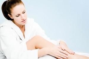 Skin-Care-Tips-for-Dry-Skin