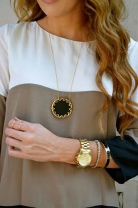black-and-gold-jewelry