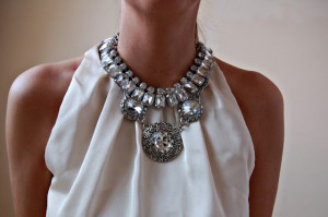 collares-vistosos-1