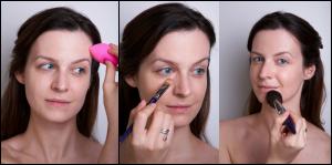 foundation-concealer-powder-collage