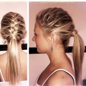 french-braid-ponytail_0