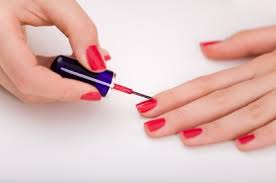 Get the perfect manicure - every time!