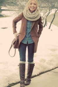 jacket-with-scarf