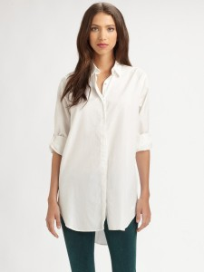 mih-jeans-white-oversized-shirt-product-2-4681516-847735974_large_flex
