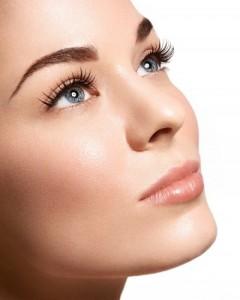 natural-looking-wedding-makeup-tips-advice-e1341347411812