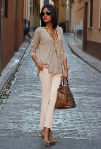 pin-by-jodie-on-outfits-pinterest-1398876469kn4g8