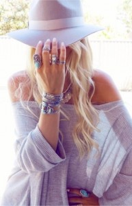 spectacular-Jewelry-and-Outfit-Pairings-151