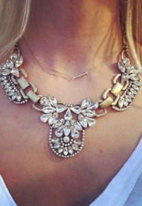 statement-necklace-weekend-style_large