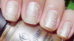 wedding-nails-2