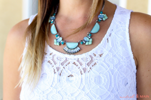 white-dress-glacial-necklace