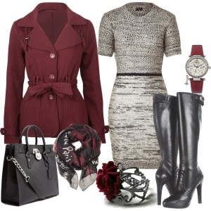 winter-outfit-ideas-34