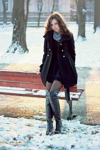 winter-outfits-for-school